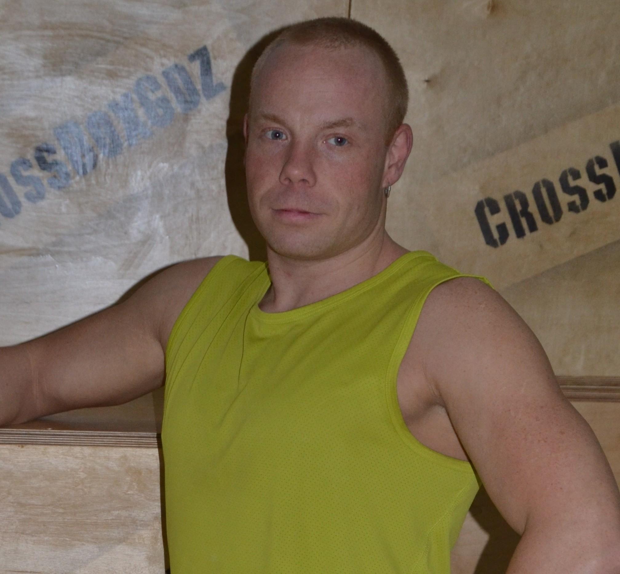 Jarosław Harat