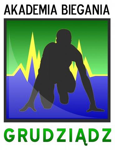 Grupy-na-biegach-–-logo_akademii_biegania