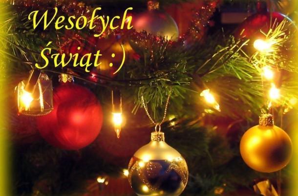 tapeciarnia.pl59239_wesolych_swiat_choinka_lampki-610x400